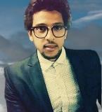 Jawad Nablaoui