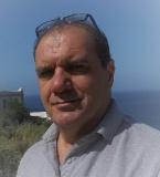 Abdelillah El Kahloun