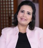 Assmaa Hachmi