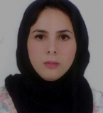 Chaimae El Hammani