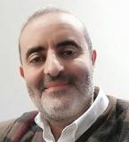 Mohammed Amine El Ouariti