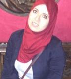 Fatima Ezzahra Teffah