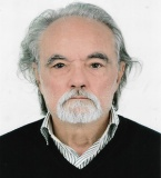Jean-Victor Belmere