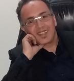 Mohamed El Walid