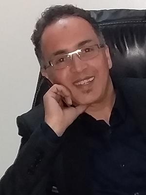 mohamed el walid psychologue sale