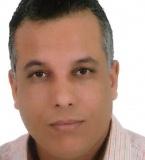 Nour Chiir El Bouhtouri