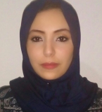 Safae Bouajaj